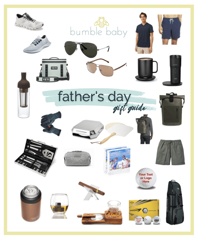 fathers day presents